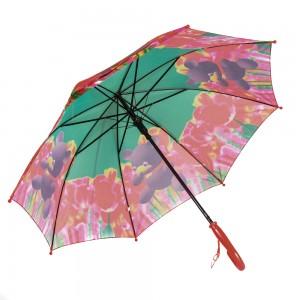 Umbrela Model 0042 Culoare Multicolor 2