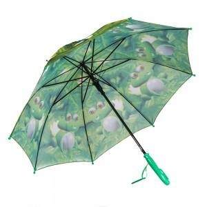 Umbrela Model 0042 Culoare Multicolor 3