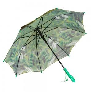 Umbrela Model 0042 Culoare Multicolor 5