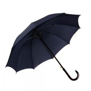 Umbrela Personalizare Model 1089-3