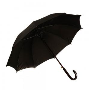 Umbrela Personalizare Model 1089