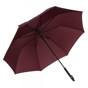 Umbrela Personalizare Model 2019-2