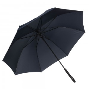 Umbrela Personalizare Model 2019-3
