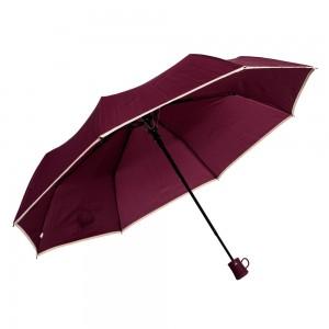 Umbrela Personalizare Model 3001