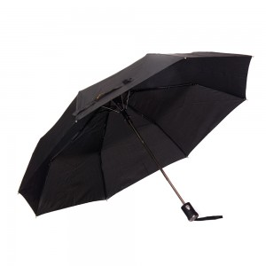 Umbrela Model 3514
