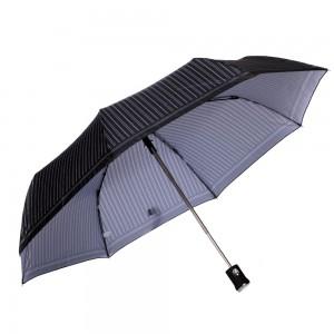 Umbrela Model 3515 Culoare Black
