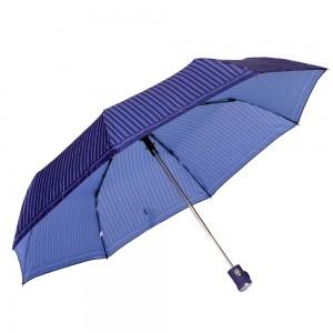 Umbrela Model 3515 Culoare Blue