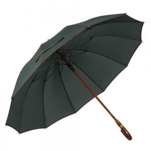 Umbrela Model 3516