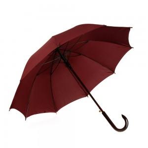 Umbrela Personalizare Model 3923-2
