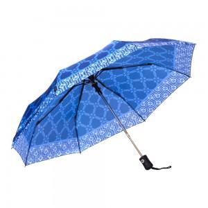 Umbrela Model 9003 Culoare Blue