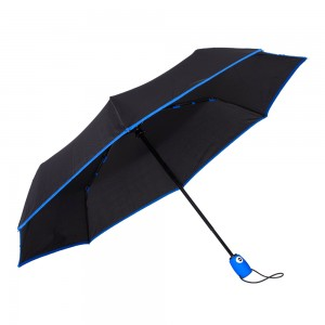 Umbrela Personalizare Model 9012-2