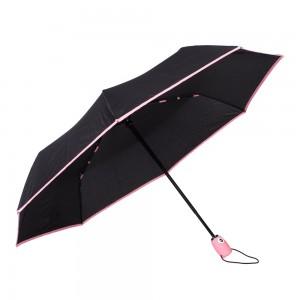 Umbrela Personalizare Model 9012-3