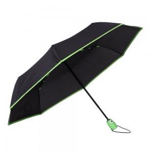 Umbrela Personalizare Model 9012-4