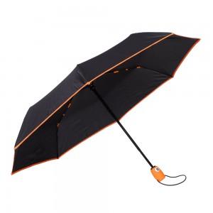 Umbrela Personalizare Model 9012-5