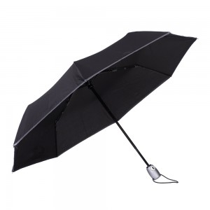 Umbrela Personalizare Model 9012-6