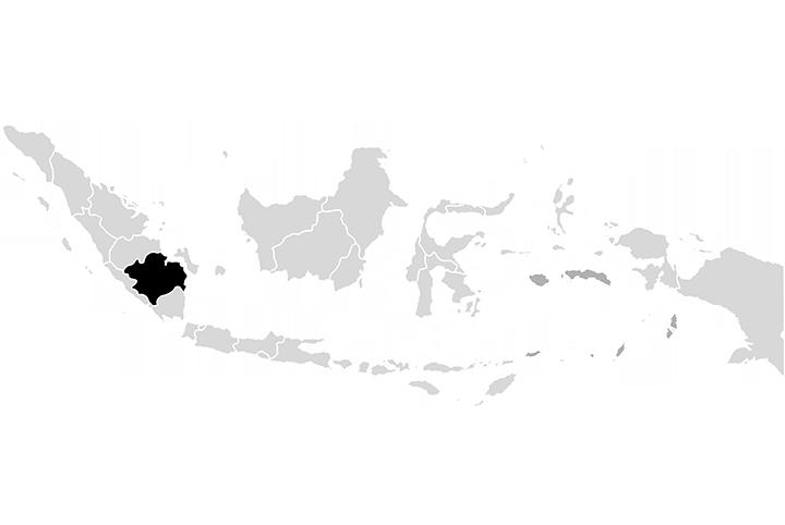 ASEAN-Korea