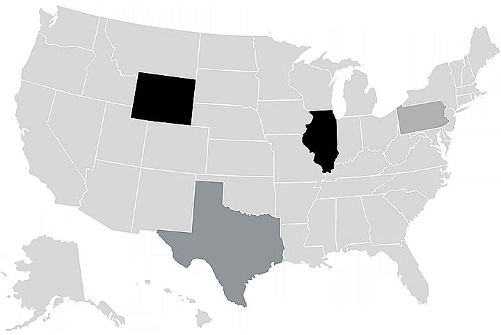 North-America-and-Australia