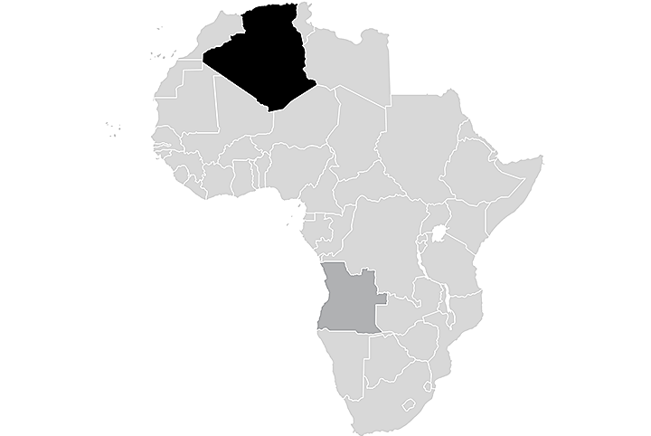 South-Asia-and-Africa-2