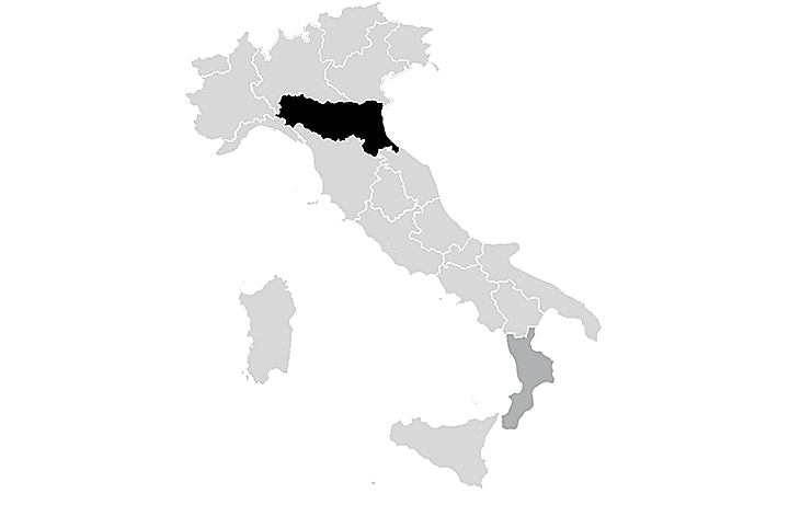 Southern-Europe-1