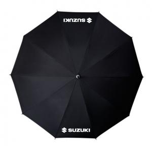 umbrella-suzuki-l-250cm-300x293